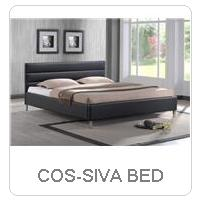 COS-SIVA BED